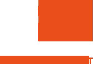 bfmk logo